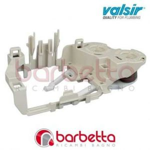 Valsir Transformation Kit (Mechanical To Pneumatic) VS0866992 / 8023857369726