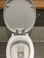 purity_toilet_seat_k704301_2d