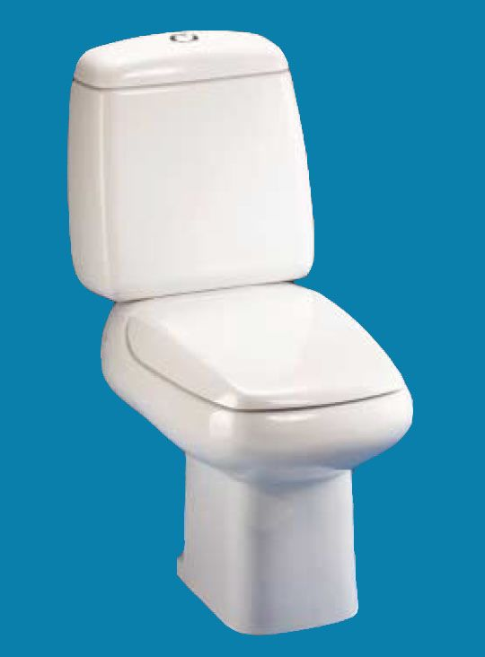 Ideal Standard Accent Toilet Seat Armitage Shanks Toilet Seats Supplied With Hinges And Buffers Code Under