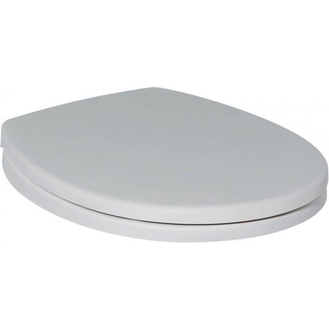 Ideal Standard CONTOUR - Children's toilet seat for S308601