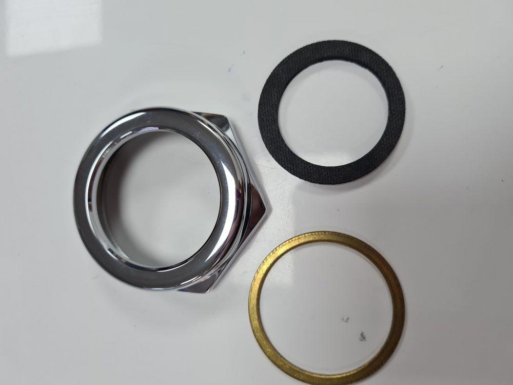 Ideal Standard S9036AA