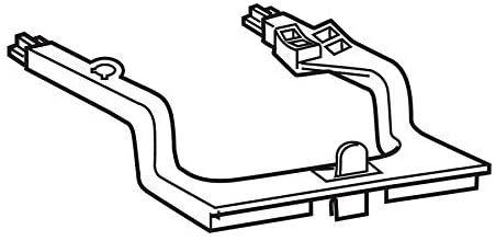 CENTRAL LOCK CASSETTE EVOLUT VALSIR VS0864117