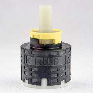 41 mm ceramic cartridge Kludi 7685600-00