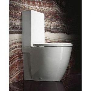 Catalano CERNLV5 Hinge Seat Set for toilet seat 5NLV5ST00