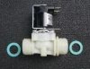 8503201156 Solenoid valve 24 V AC  85-032-01.156