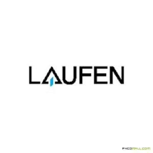 Conversion set for toilet seat 8914170000001 for Laufen