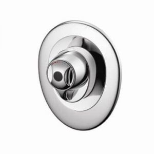 Ideal Standard CTV built-in thermostatic shower valve A3102AA