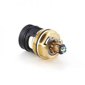 Ideal Standard A952500NU11  1/2 Inch 1/4 Turn Cartridges  Clockwise Close