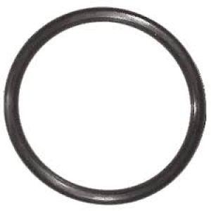 Ideal Standard Spares 0-RING A961335NU
