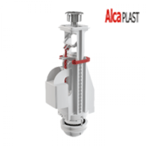 ALCAPLAST A08A Flush Valve  mechanism