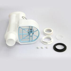 Armitage Shanks Ideal Standard SV92367 Syphon (9.5 Inch)