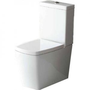 axa-x-tre-64x36 Toilet Seat