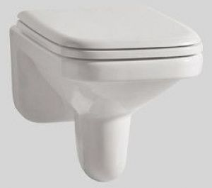 Axa Moss 2101001 toilet seat and cover Standard Close  AA2101