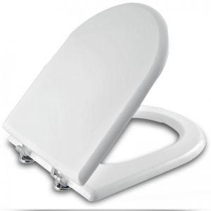 AXA VERBENA Toilet seat and cover