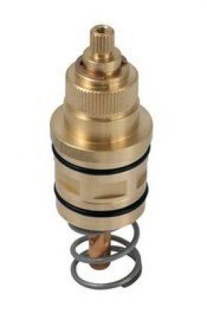 Bristan Shower bar mixer valve thermostatic cartridge CART 06734B / 5014868996783