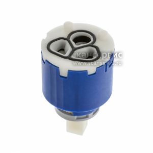 Cartridge for mixers Gustavsberg Coloric for sinks and kitchens gb41637415