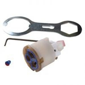 Cartridge for mixers Gustavsberg Nautic and Logic GB41637267 01 / 8613102 / 637267-01