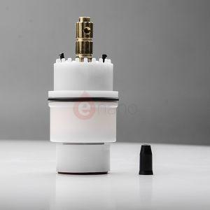 Cartridge module for Oras Taps