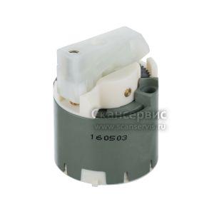 Ceramic cartridge for mixers Gustavsberg GB41635676 01