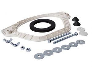 Cersanit repair kit for compact Eko K99-0008