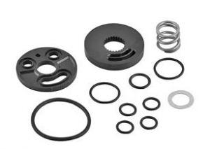 Dornbracht - 9030110850090 - Diverter Rep Kit 9030110850090