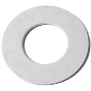 Dudley Toilet Flush Seal Grey older version