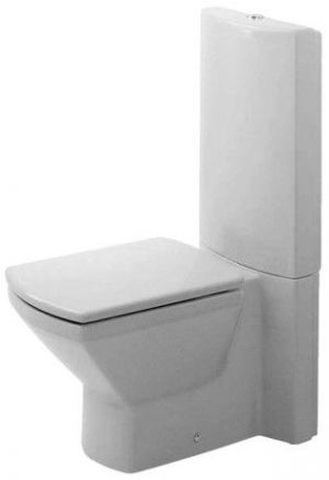 Duravit Caro Toilet Seat and Cover with all the fittings Soft Close 0065690095 Close Couple Toilet Pans only compatible with Hinges (steel) 0061281000, Part of 0061281000 1001490000, and Buffers/Bumpers 1002460000 all included in the price