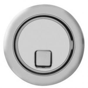 E6242-CP Jacob Delafon  TWICO  Push Buttons