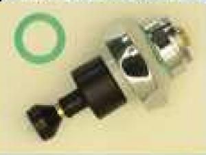 Franke Aquarotter shell for flusher 2000104483