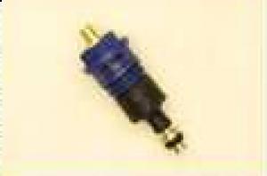 Franke cartridge 2000104352