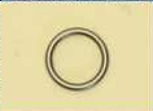 Franke gasket / O-ring gasket 1 piece 2000104615