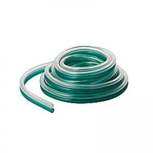 240575001 Geberit Pneumatic Dual Flush Push Button Double Air Hose set 240.575.00.1