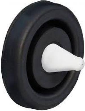Gustavs Cistern Membrane GB19299P0106