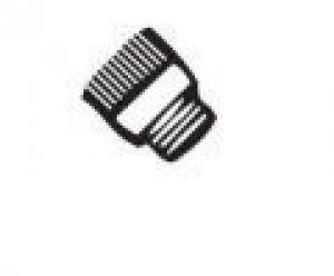Gustavsberg Brush GB41633858