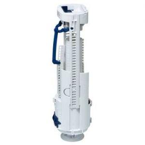 Gustavsberg Flush valve body GB19299P0102