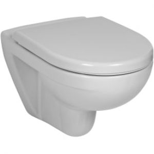 JIKA LYRA PLUS 893385 TOILET SEAT SOFT CLOSE/SLOW CLOSE