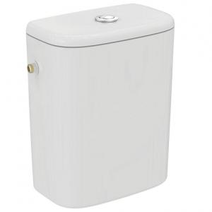 Ideal Standard Tesi Toilet Cistern Lid Only  White -  T356701