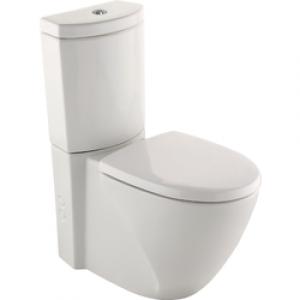 KALE /KALEVIT STIL Style Slow Covering Toilet Seat Cover 7010772900