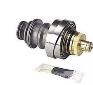 Mira 722 Cartridge (Gravity Systems Only) 902.21