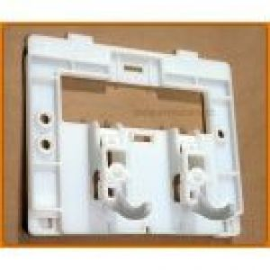 Mounting plate cistern Shelves toilet AQUA Cersanit Siamp 850202