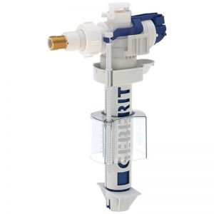 Noken  Porcelanosa Aquitect  Fill Valve 100041313  N499141400