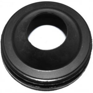 Oli / Oliver / Oliviera 74 Original replacement for OLIVER Close Couple washer 021209