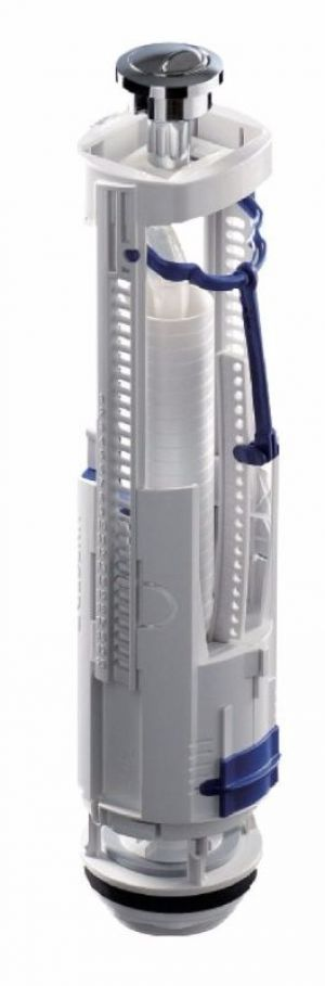 Rak Mistral Syphon / Flush Toilet Cistern Fittings Spares