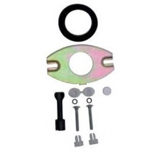 RTA077NF, RTA077NF TOILET-CISTERN FIXING KIT BY JACOB DELAFON