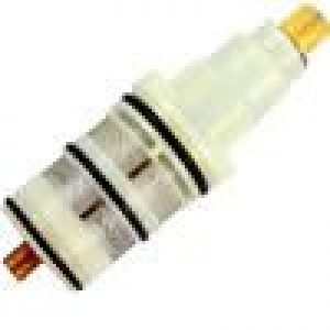 Thermostatic Cartridge for Bathstore Grand Thermo Exposed Shower Valves (20007013180)