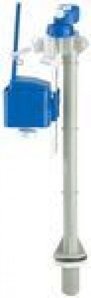 Thomas Dudley Hydroflo delay bottom side inlet valve B92116 Thomas Dudley Toilet Cistern Spares