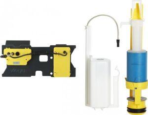 Viega Electric release 8314.1 for 9V plastic