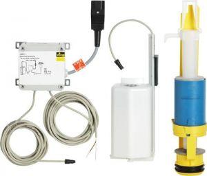 Viega Flush Spares Model  8350.32