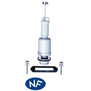 Wc - Pull Mechanism ASPIRAMBO 32425307 - SIAMP : 32 4253 07